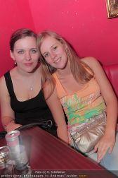 Celebrate whit Style - Praterdome - Sa 13.08.2011 - 127