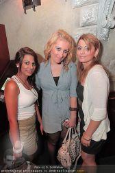 Celebrate whit Style - Praterdome - Sa 13.08.2011 - 14