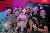 Celebrate whit Style - Praterdome - Sa 13.08.2011 - 3