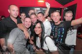 Celebrate whit Style - Praterdome - Sa 13.08.2011 - 33