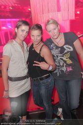 Celebrate whit Style - Praterdome - Sa 13.08.2011 - 39