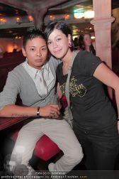 Celebrate whit Style - Praterdome - Sa 13.08.2011 - 45