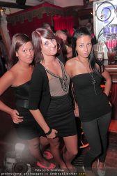 Celebrate whit Style - Praterdome - Sa 13.08.2011 - 47