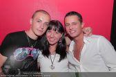 Celebrate whit Style - Praterdome - Sa 13.08.2011 - 58