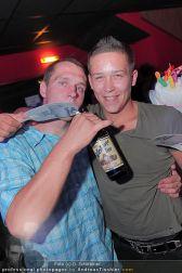 Celebrate whit Style - Praterdome - Sa 13.08.2011 - 64