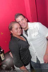 Celebrate whit Style - Praterdome - Sa 13.08.2011 - 68