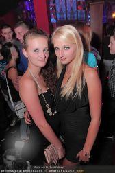 Celebrate whit Style - Praterdome - Sa 13.08.2011 - 70