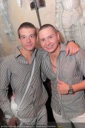 Celebrate whit Style - Praterdome - Sa 13.08.2011 - 80