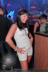 Celebrate whit Style - Praterdome - Sa 13.08.2011 - 98