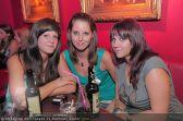 Social Network - Praterdome - So 14.08.2011 - 1