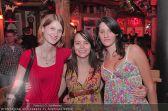 Social Network - Praterdome - So 14.08.2011 - 16