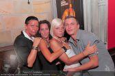 Social Network - Praterdome - So 14.08.2011 - 47