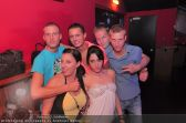 Social Network - Praterdome - So 14.08.2011 - 56