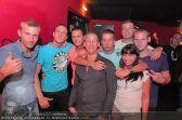 Social Network - Praterdome - So 14.08.2011 - 58