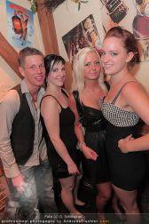 Social Network - Praterdome - So 14.08.2011 - 71