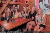 Chicas Noche - Praterdome - Do 18.08.2011 - 1