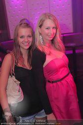 Chicas Noche - Praterdome - Do 18.08.2011 - 16