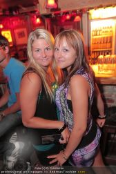 Chicas Noche - Praterdome - Do 18.08.2011 - 2
