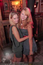 Chicas Noche - Praterdome - Do 18.08.2011 - 26