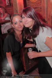 Chicas Noche - Praterdome - Do 18.08.2011 - 27