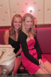 Chicas Noche - Praterdome - Do 18.08.2011 - 30