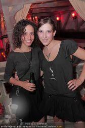 Chicas Noche - Praterdome - Do 18.08.2011 - 34
