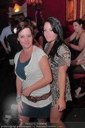 Chicas Noche - Praterdome - Do 18.08.2011 - 35