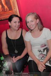 Chicas Noche - Praterdome - Do 18.08.2011 - 37