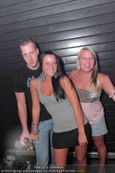 Chicas Noche - Praterdome - Do 18.08.2011 - 43