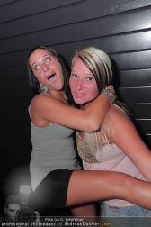 Chicas Noche - Praterdome - Do 18.08.2011 - 44