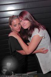 Chicas Noche - Praterdome - Do 18.08.2011 - 46