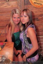 Chicas Noche - Praterdome - Do 18.08.2011 - 52