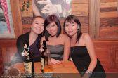 Chicas Noche - Praterdome - Do 18.08.2011 - 53