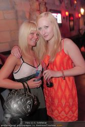 Chicas Noche - Praterdome - Do 18.08.2011 - 55