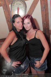 Chicas Noche - Praterdome - Do 18.08.2011 - 58