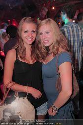 Chicas Noche - Praterdome - Do 18.08.2011 - 60
