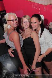 Saturday Night Fever - Praterdome - Sa 20.08.2011 - 10