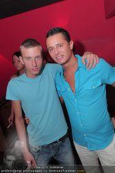 Saturday Night Fever - Praterdome - Sa 20.08.2011 - 12