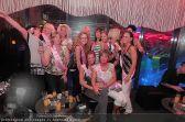 Saturday Night Fever - Praterdome - Sa 20.08.2011 - 28