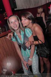 Saturday Night Fever - Praterdome - Sa 20.08.2011 - 32