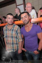 Saturday Night Fever - Praterdome - Sa 20.08.2011 - 35