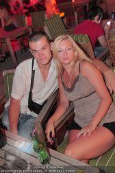 Saturday Night Fever - Praterdome - Sa 20.08.2011 - 37