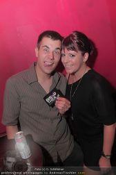 Saturday Night Fever - Praterdome - Sa 20.08.2011 - 38