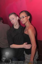Saturday Night Fever - Praterdome - Sa 20.08.2011 - 39