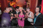 Saturday Night Fever - Praterdome - Sa 20.08.2011 - 44