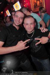 Saturday Night Fever - Praterdome - Sa 20.08.2011 - 46