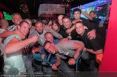 Saturday Night Fever - Praterdome - Sa 20.08.2011 - 47