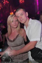 Saturday Night Fever - Praterdome - Sa 20.08.2011 - 5