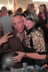 Saturday Night Fever - Praterdome - Sa 20.08.2011 - 50