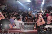 Saturday Night Fever - Praterdome - Sa 20.08.2011 - 51